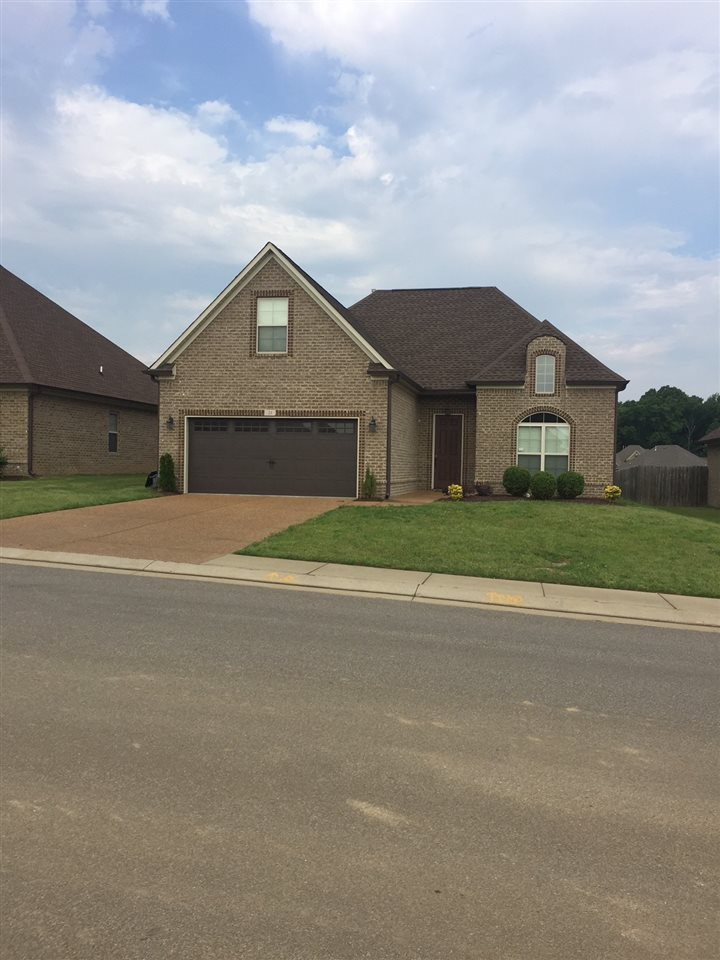 21-Copper-Ridge-Jackson-TN-38305