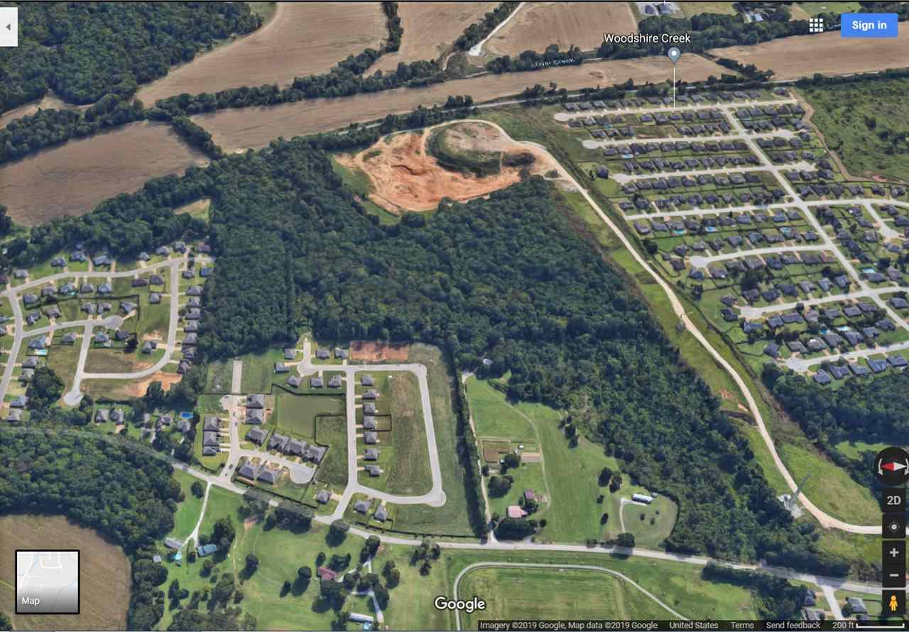 724 cooper anderson, jackson, Tennessee 38305, ,Lots/land,For Sale,724 cooper anderson,187549