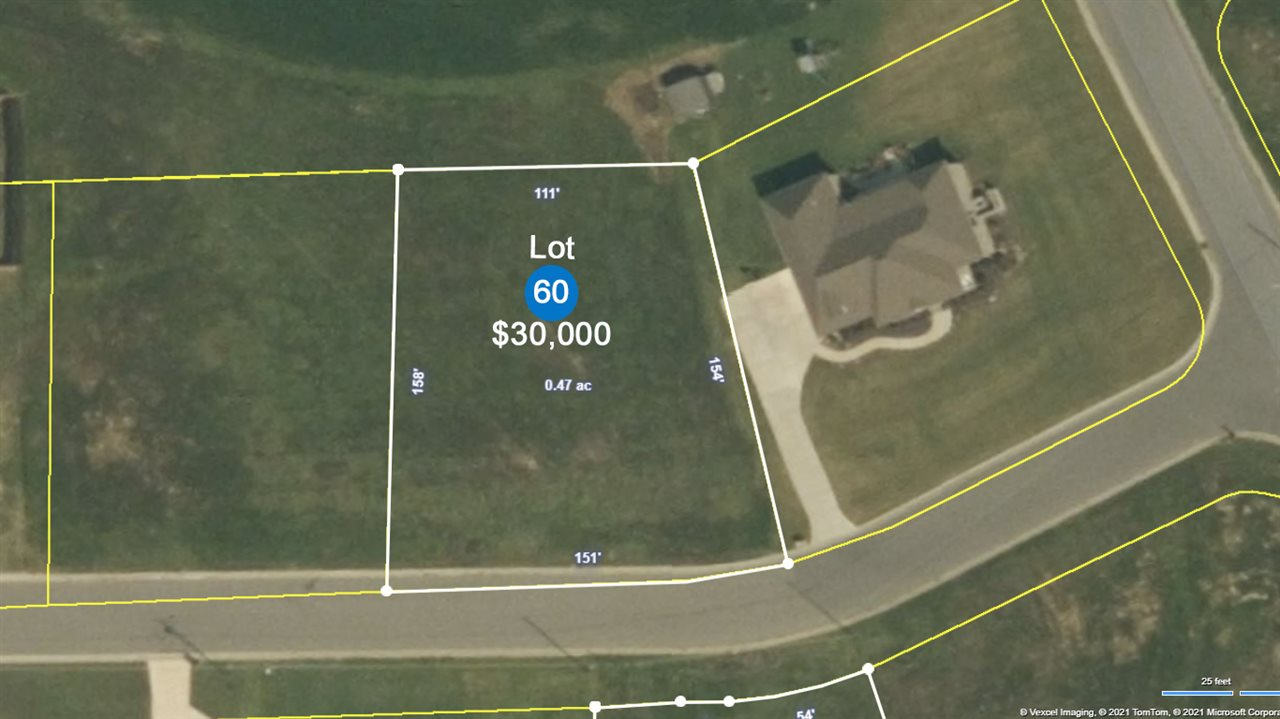 Lot 60 Crowne Heights Drive, Newbern, Tennessee 38059, ,Lots/land,For Sale,Lot 60 Crowne Heights Drive,188532