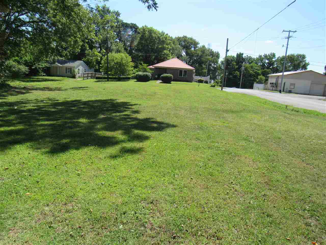 203 Reynolds Ave, Dyersburg, Tennessee 38024, ,Lots/land,For Sale,203 Reynolds Ave,188740