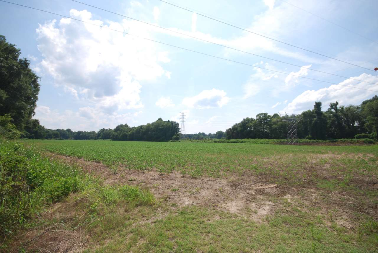 0 Raines Spring Road, Jackson, Tennessee 38301, ,Lots/land,For Sale,0 Raines Spring Road,189323