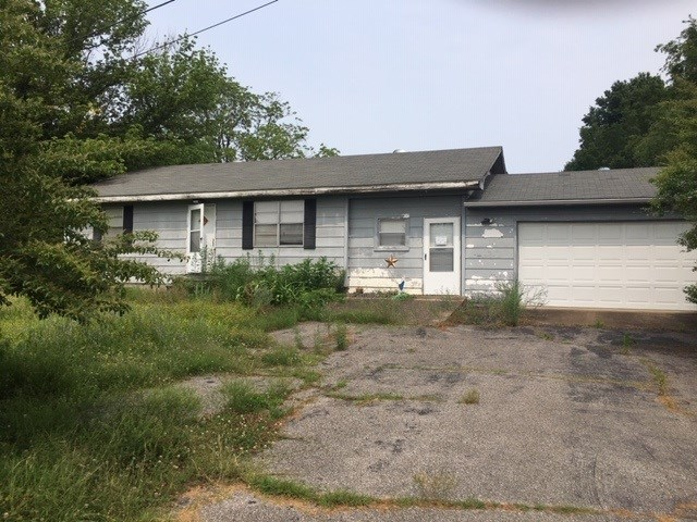 5014-Milltown-Rd-South-Fulton-TN-38257