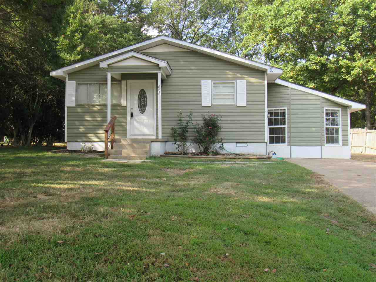 Edie Smith Tennessee Realty Listings Tennessee Realty