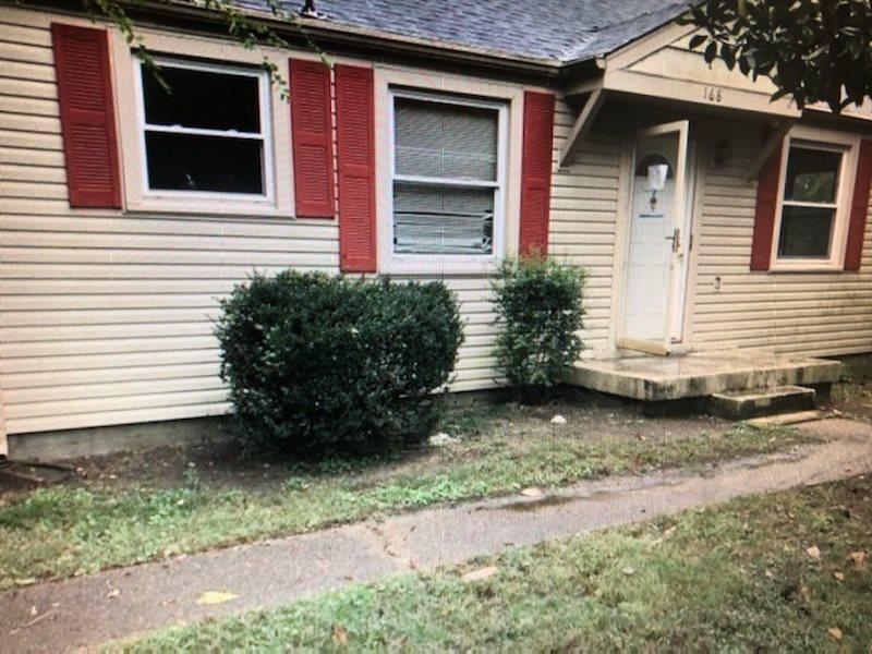 168-Magnolia-Camden-TN-38320