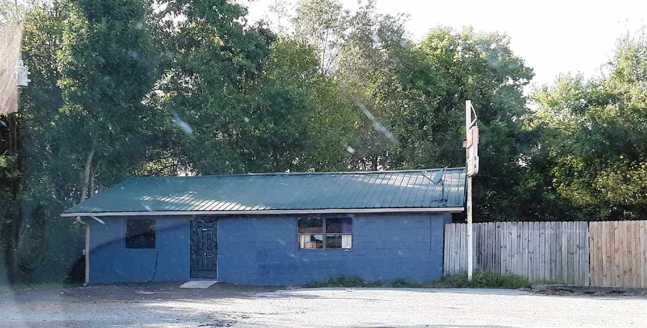 15051 S Highway 211 Highway, Trimble, Tennessee 38259, ,Commercial/industrial,For Sale,15051 S Highway 211 Highway,204121