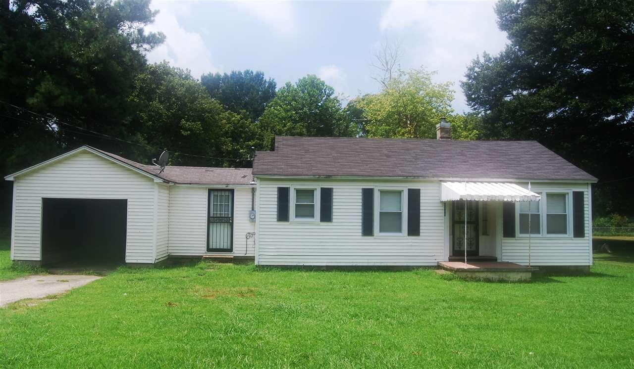 1506-S-College-Trenton-TN-38382