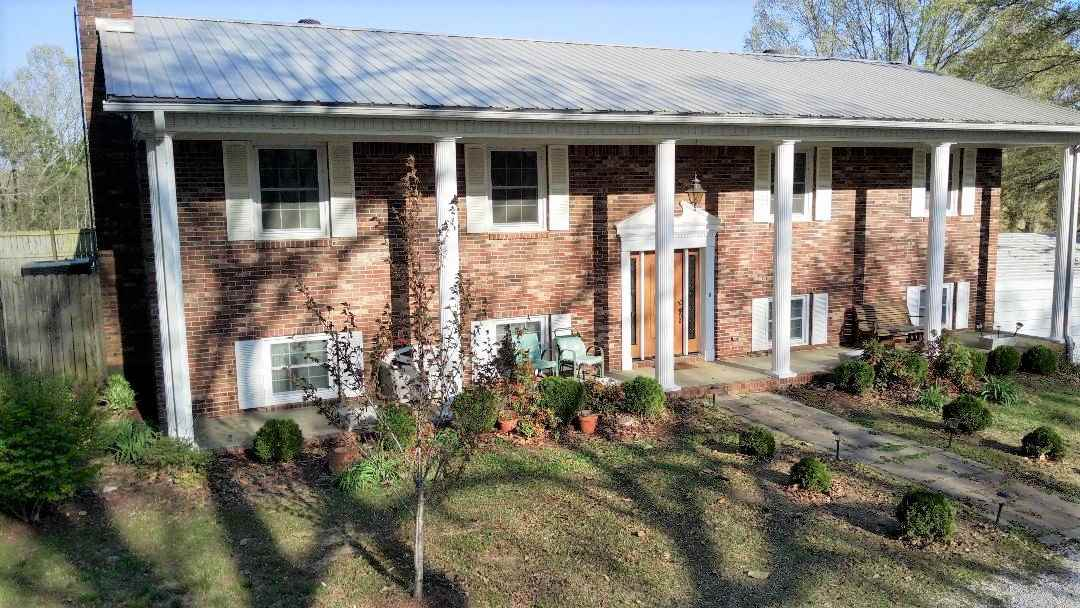 735 Benson Rd, Reagan, Tennessee 38368, 5 Bedrooms Bedrooms, ,3 BathroomsBathrooms,Residential,For Sale,735 Benson Rd,206421