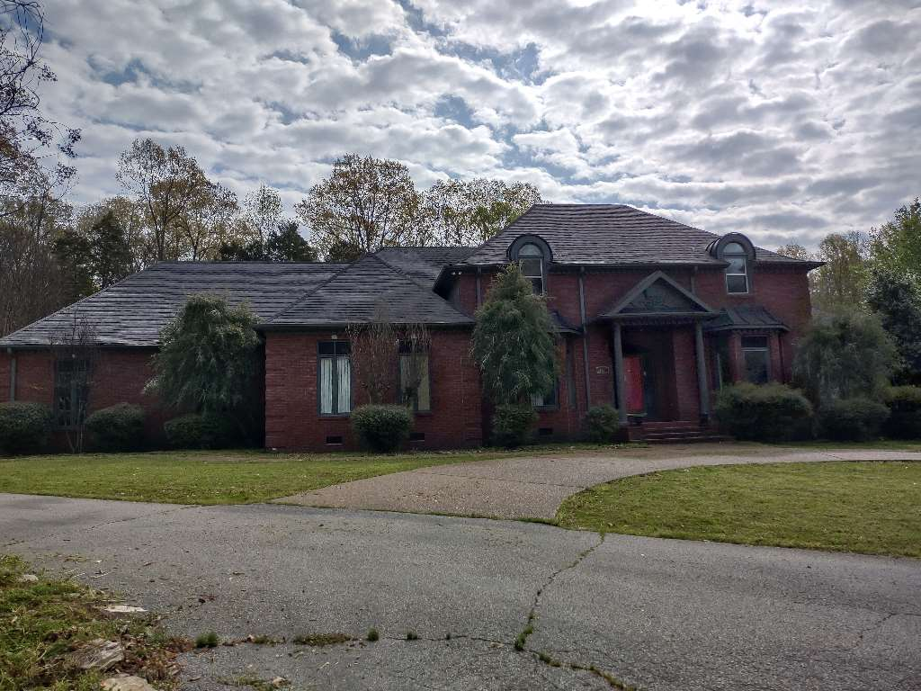 4337 W Hwy 412, Jackson, Tennessee 38305, 5 Bedrooms Bedrooms, ,4 BathroomsBathrooms,Residential,For Sale,4337 W Hwy 412,206474