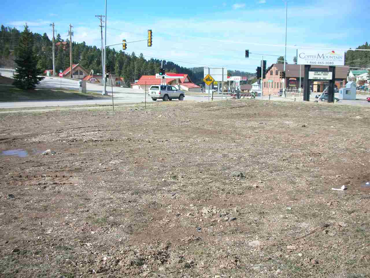 LOT 2 Fairview Avenue