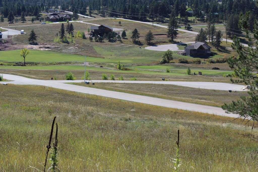 Lot 8 Apple Springs Road