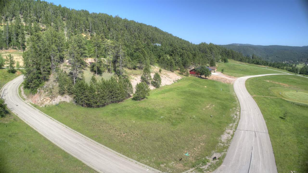 Lot 17 Apple Springs  Road