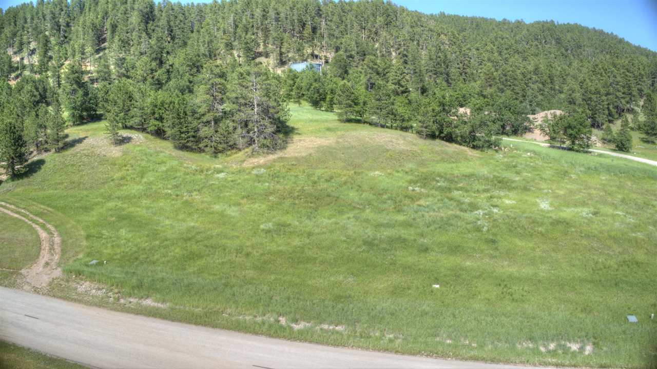 Lot 19 Apple Springs  Road