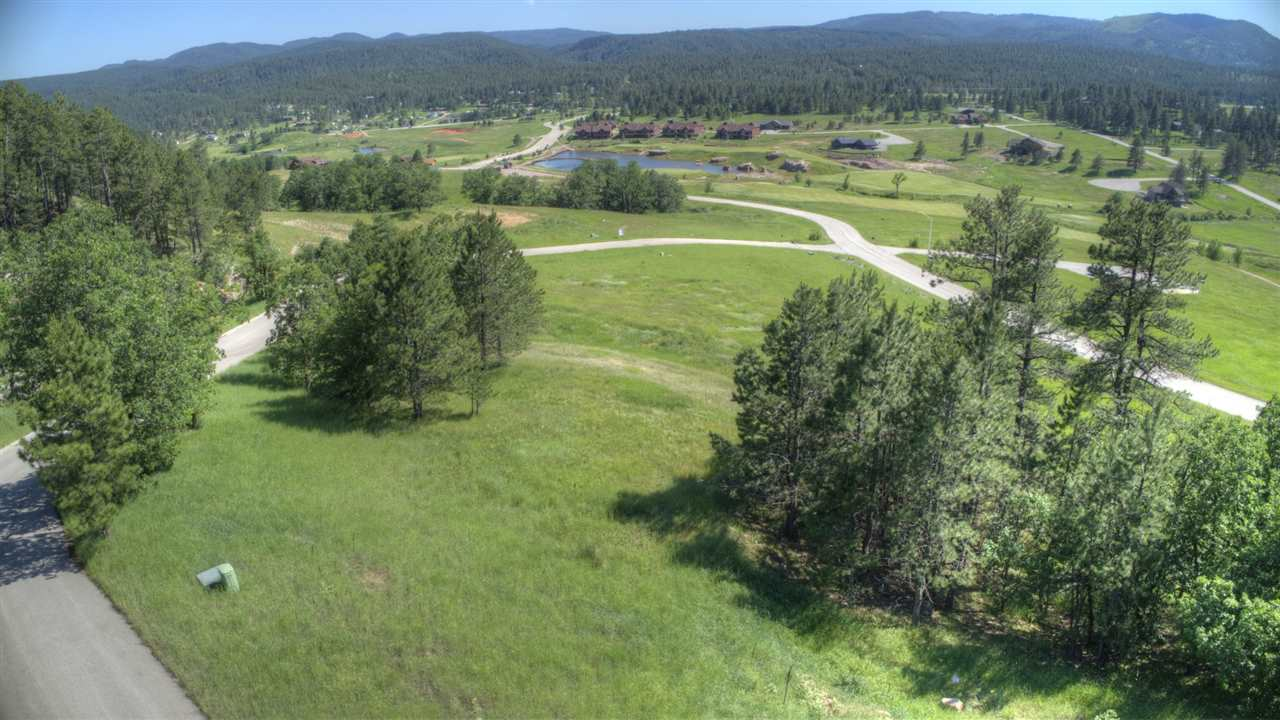 Lot 20 Apple Springs  Road