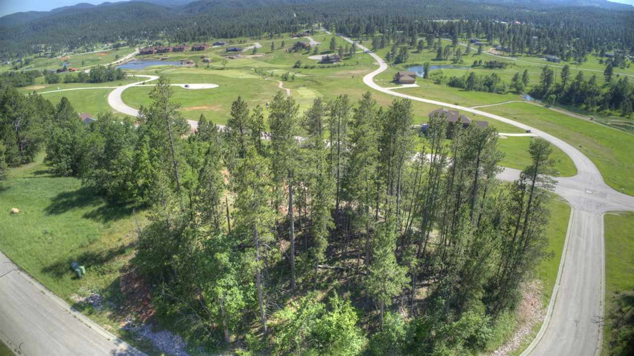 Lot 21 Apple Springs  Road
