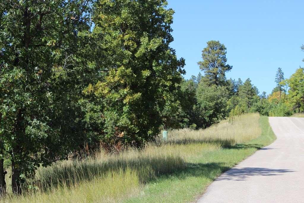 Lot 1 Wildberger Road