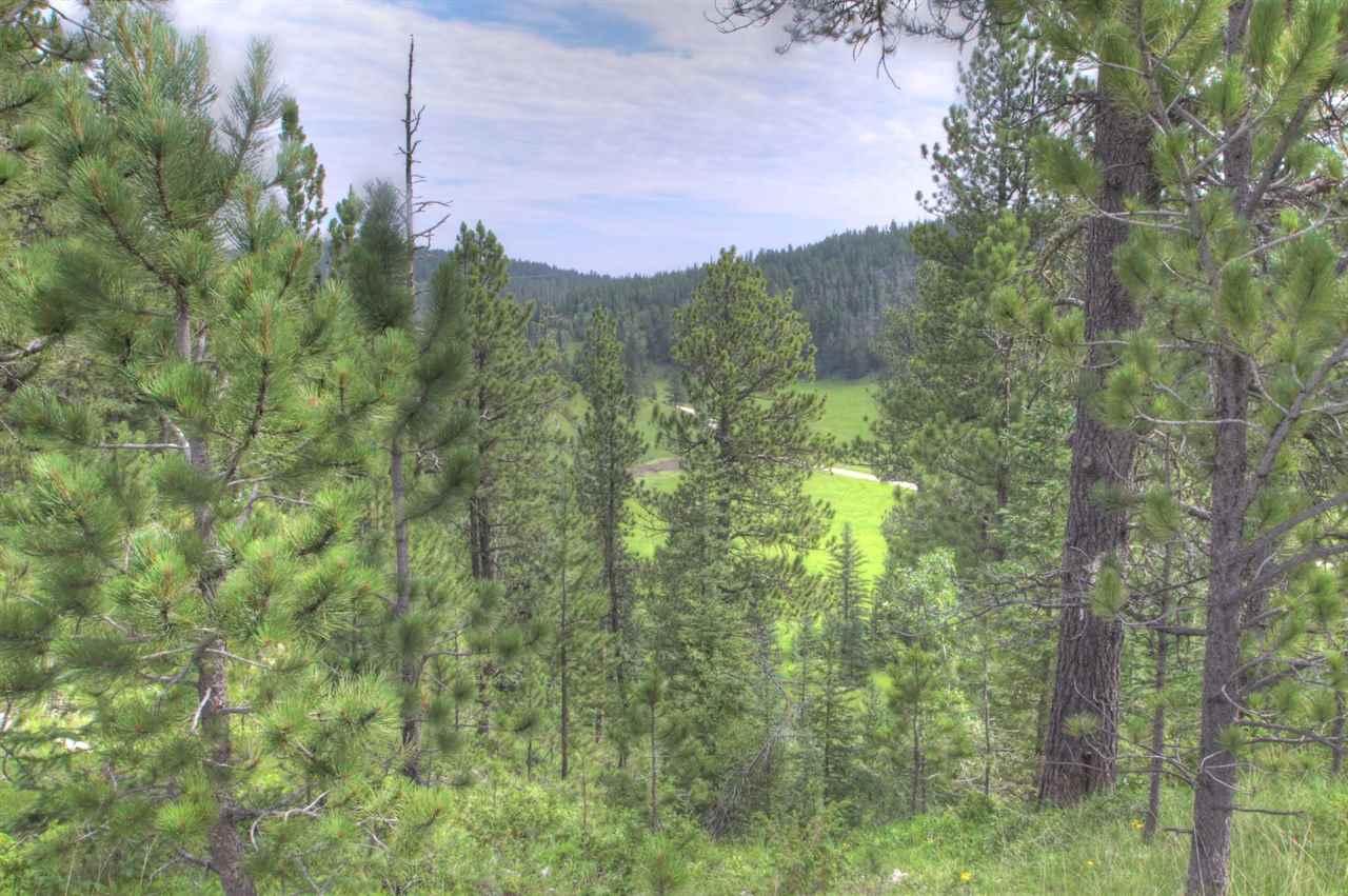 22335 Boles Canyon Road