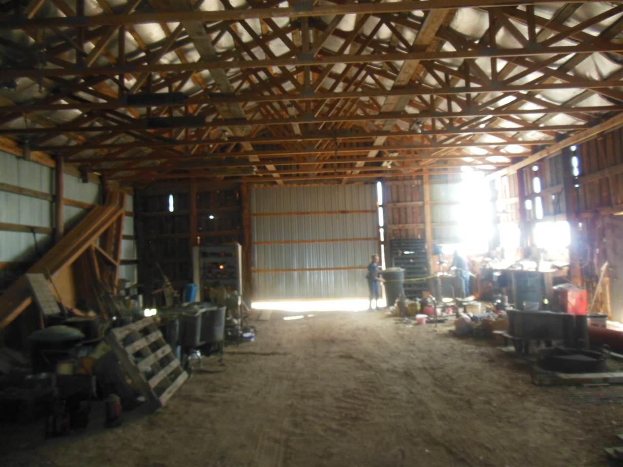 11380 Slate Prairie Road
