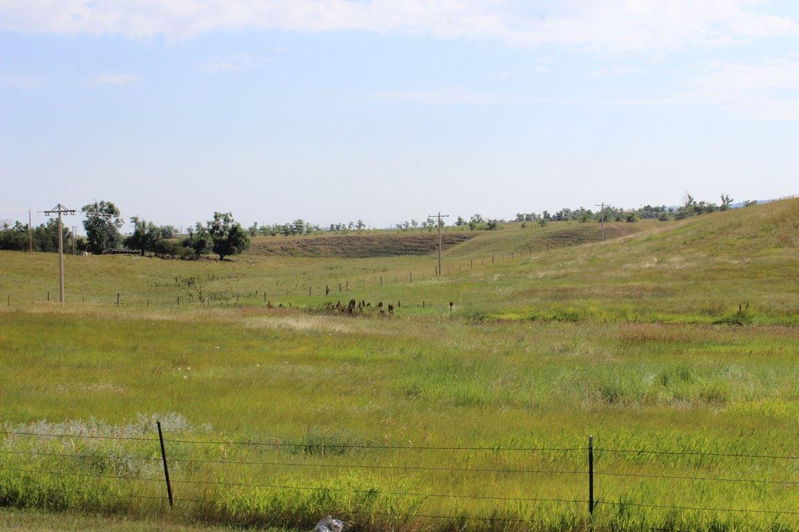 Unit 2A M & M Ranch Road