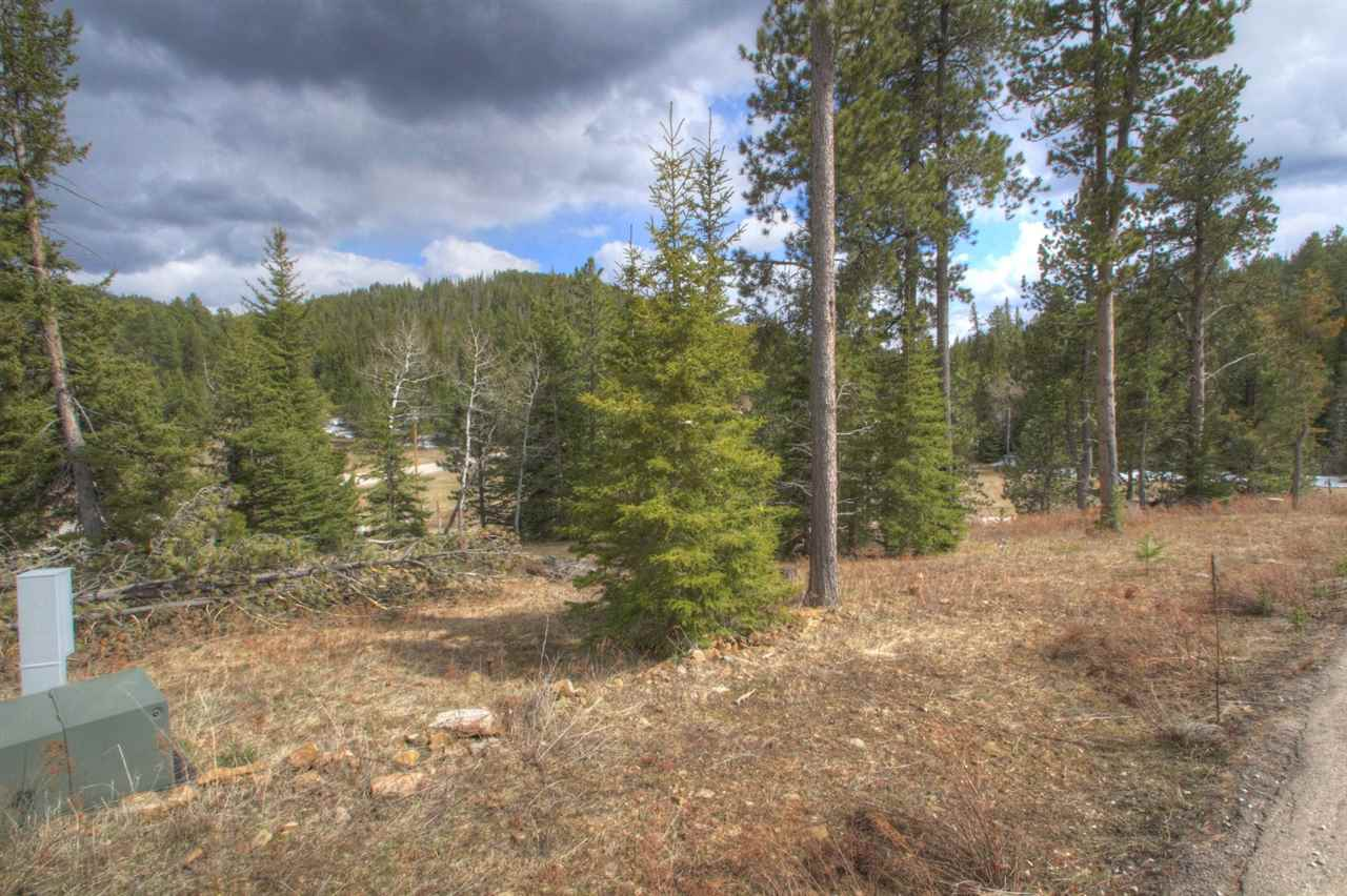 Lot 20 Ironwood Estates