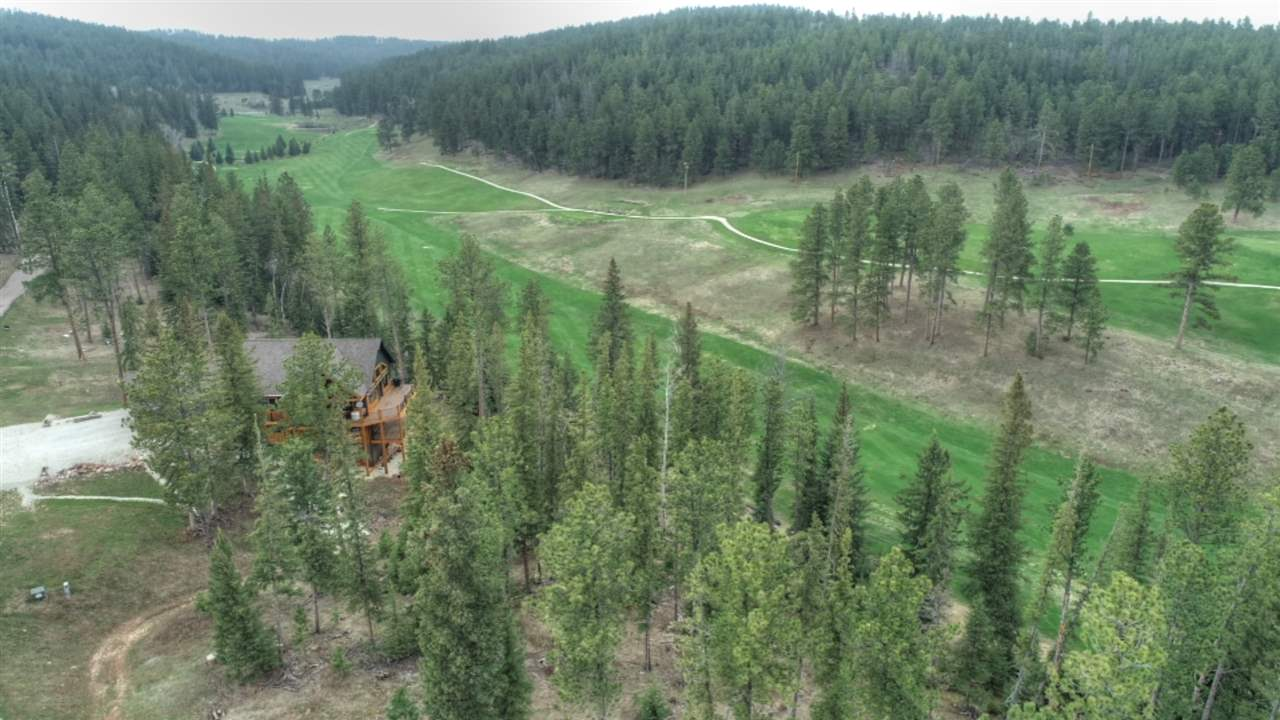 Lot 16 Ironwood Estates