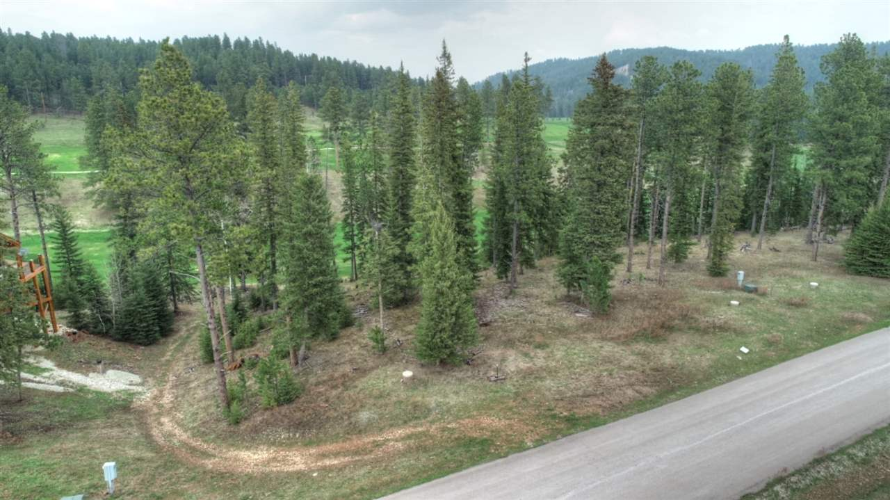 Lot 14 Ironwood Estates