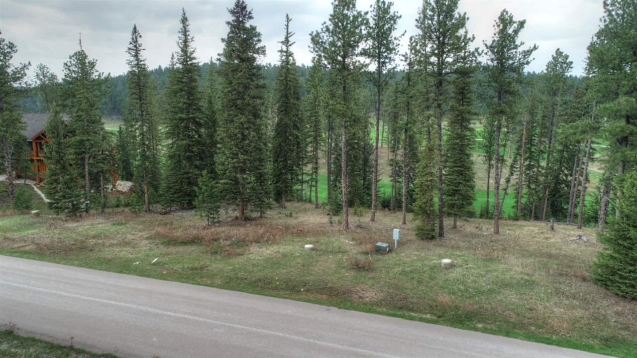 Lot 5 Ironwood Estates