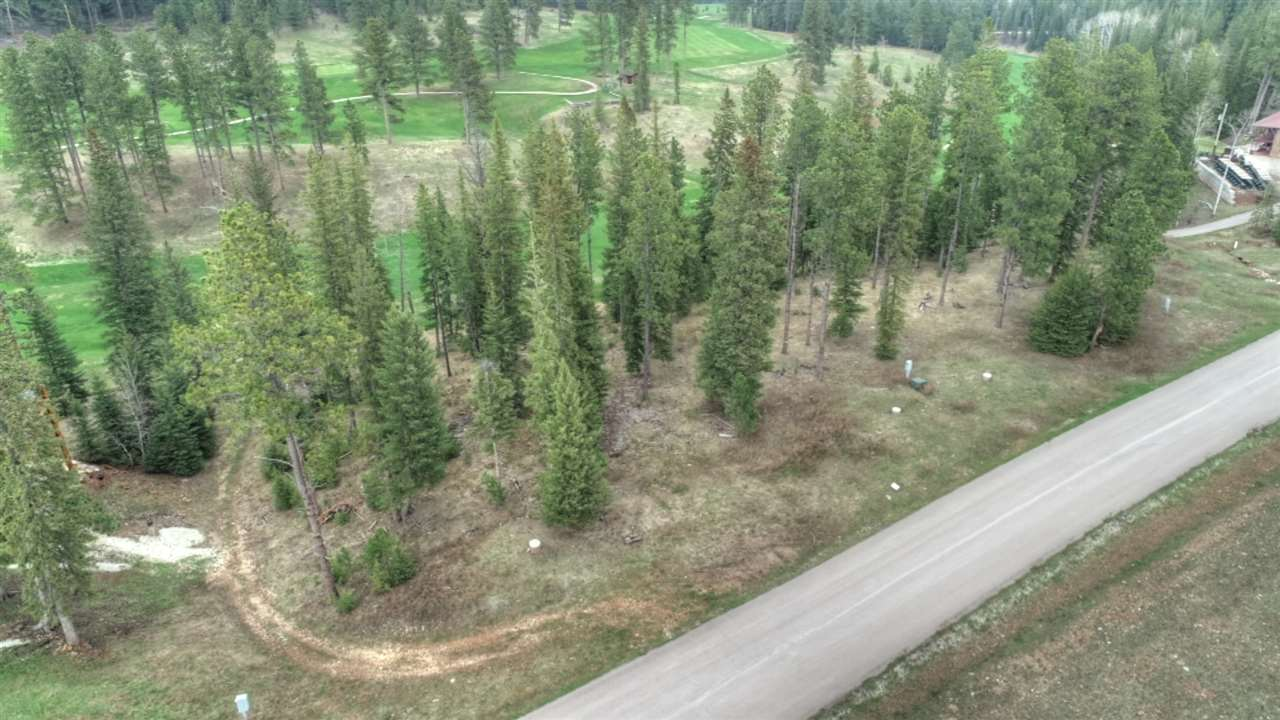Lot 4 Ironwood Estates