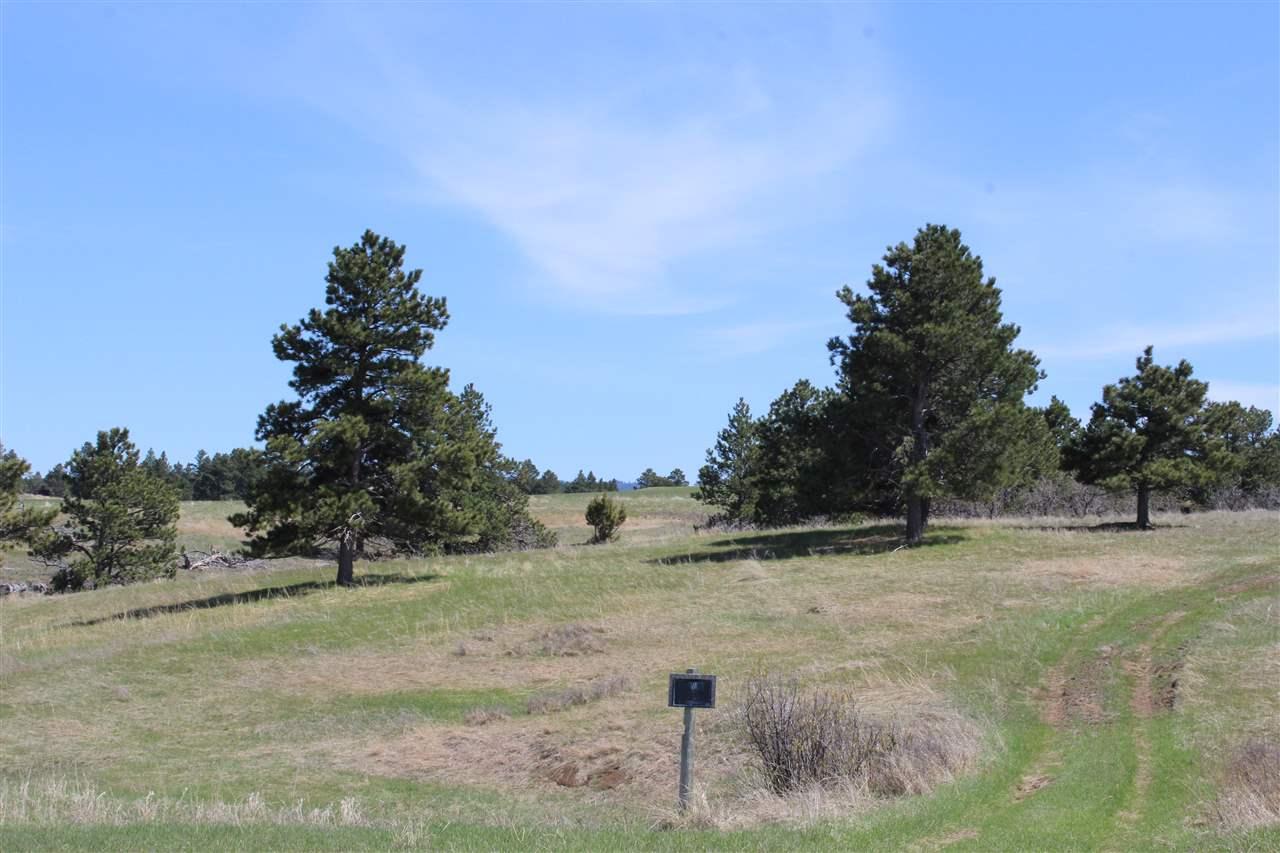 TBD Rifle Pit Road