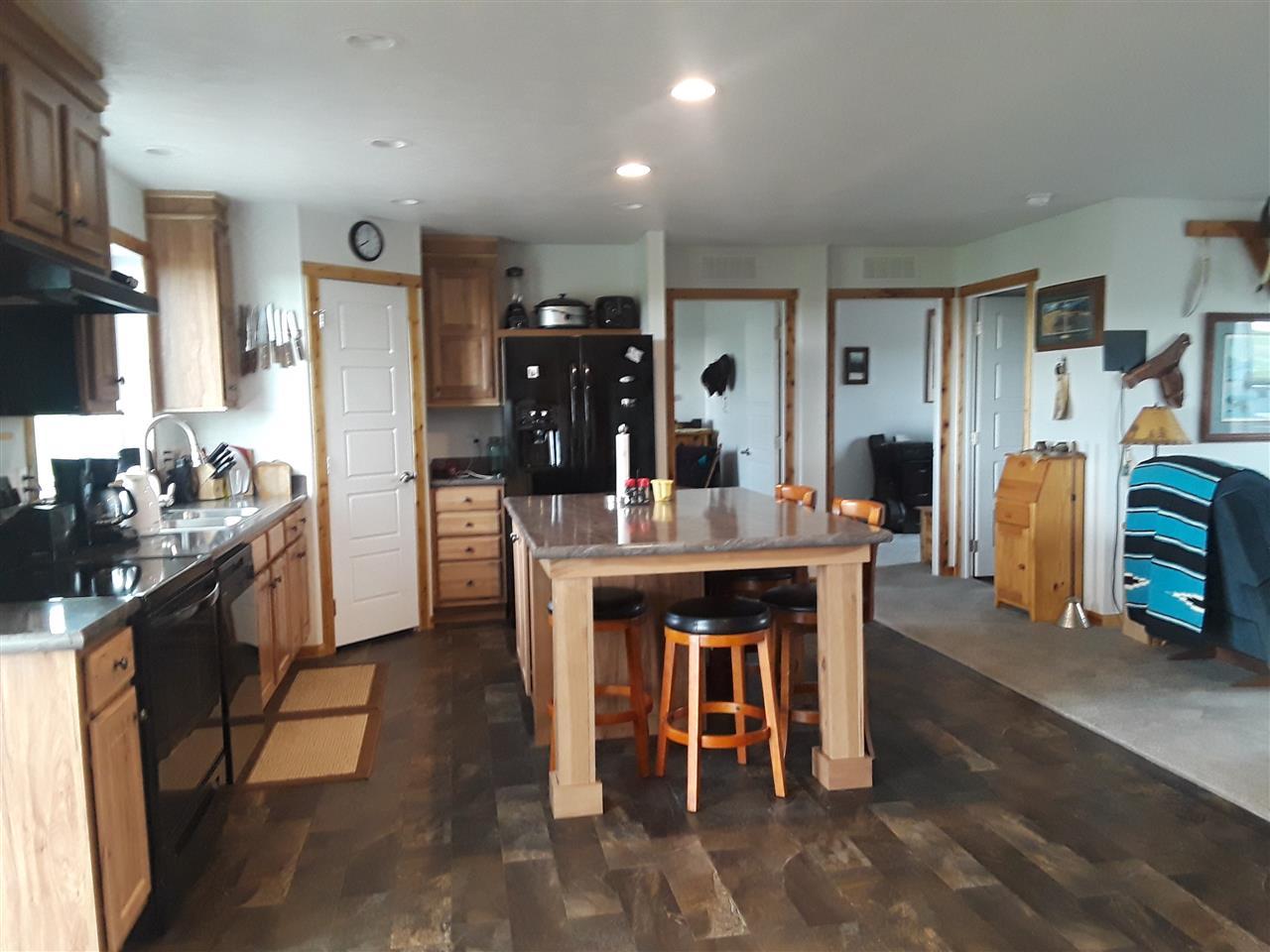 20240 Avalanche Road