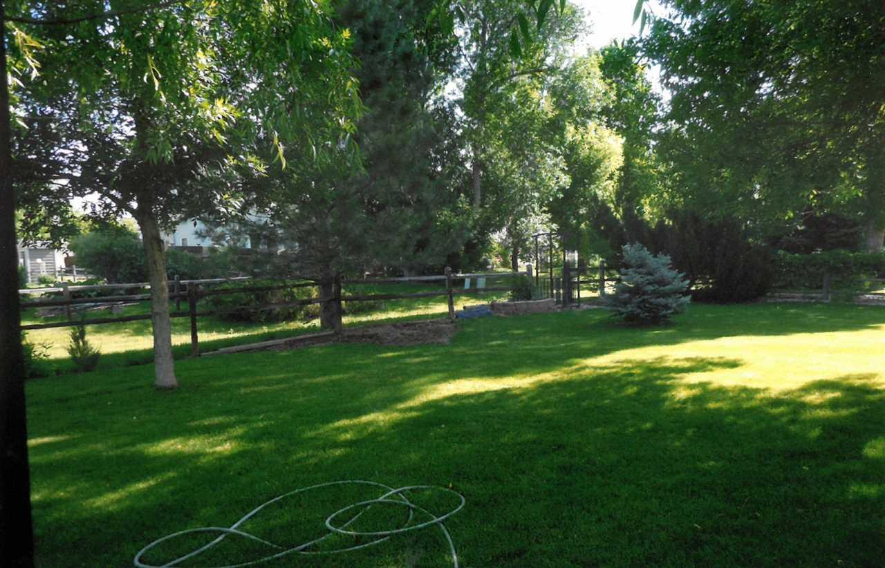 226 Wyoming Court