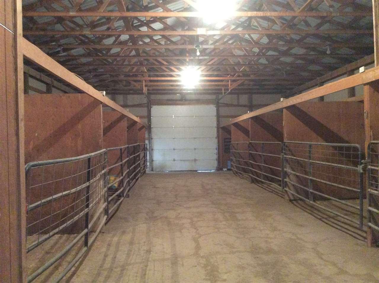 PO Box 344 Bowers Creek