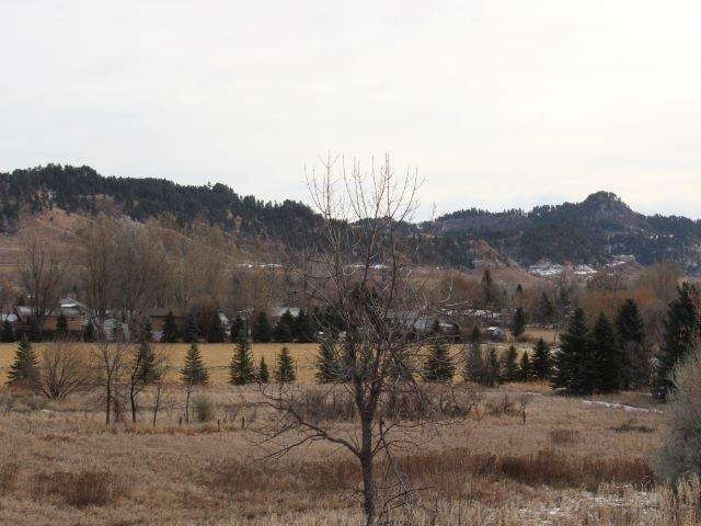 369 Upper Valley Road