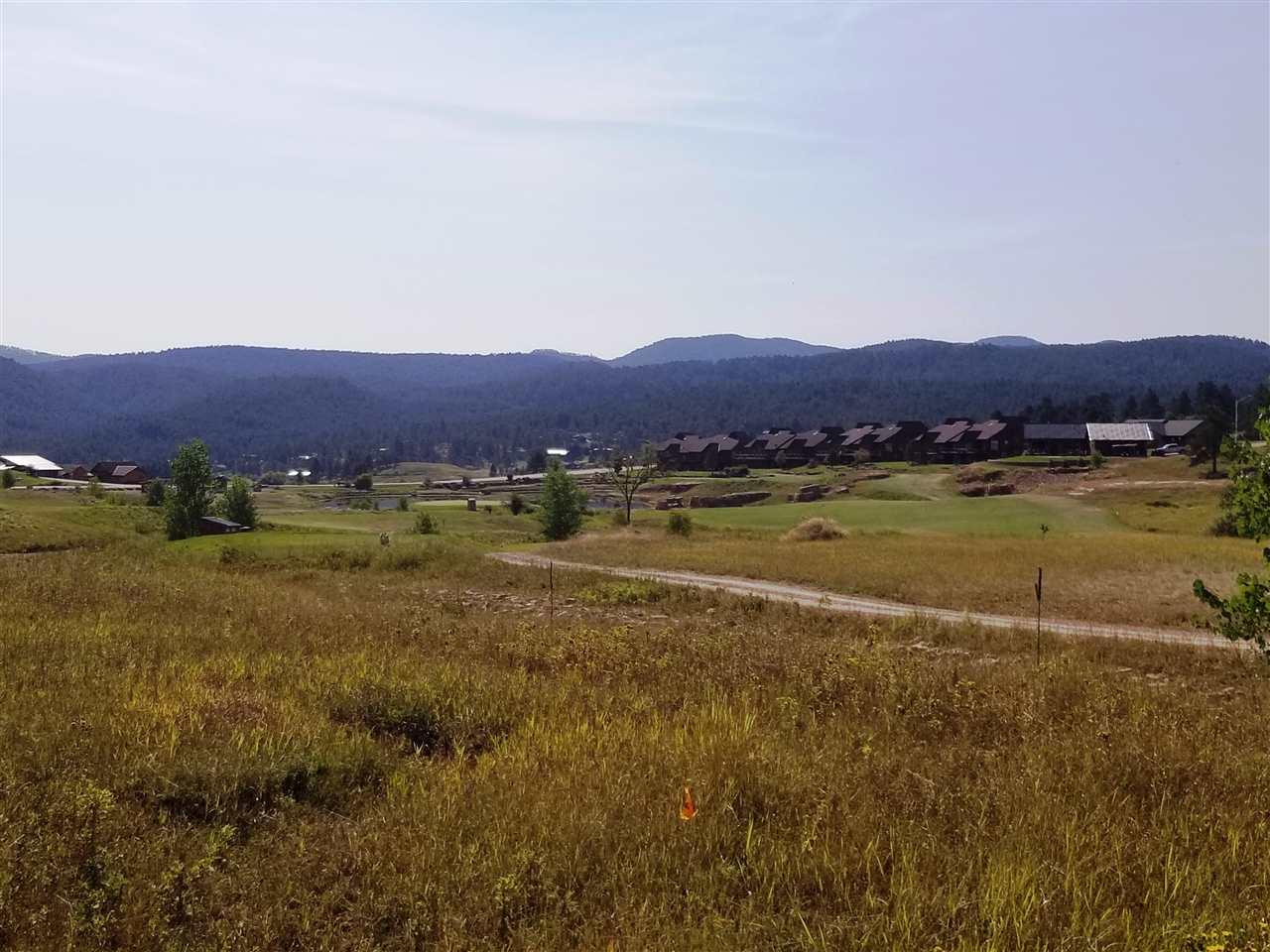 20690 - 3B Wildberger Road
