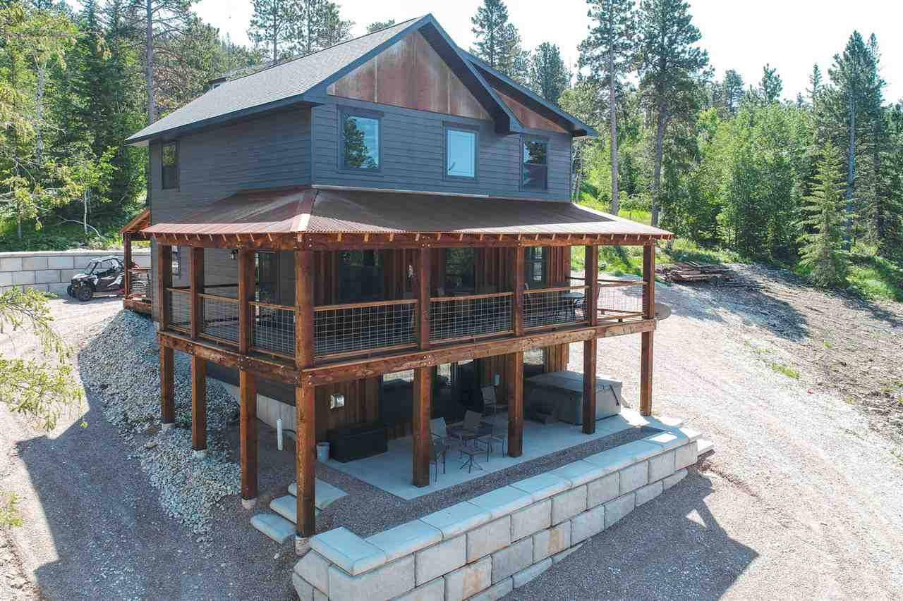 21174 Lookout Trail