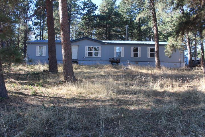 12045 Coyote Ridge Road