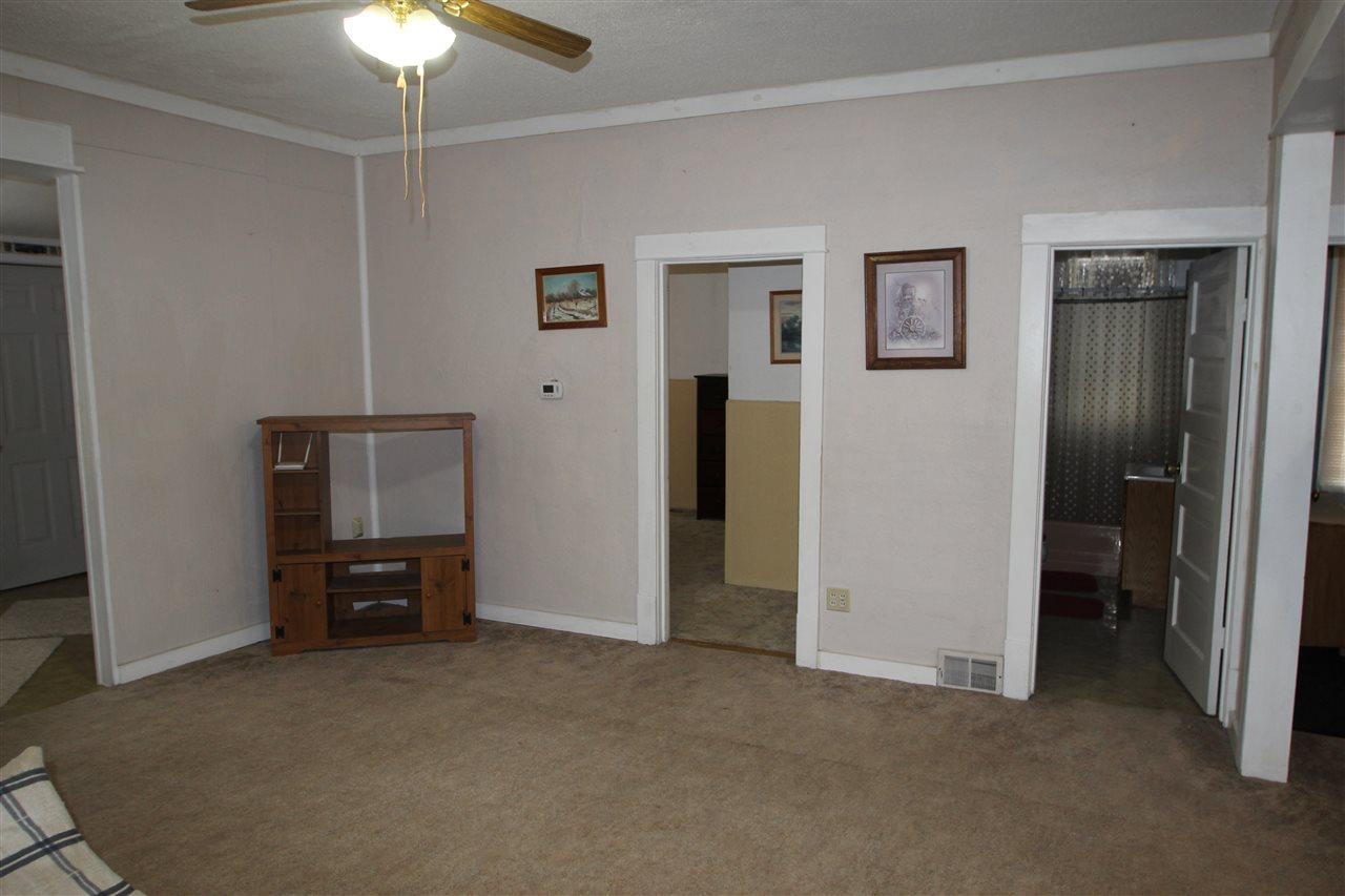 605 W 3rd Street