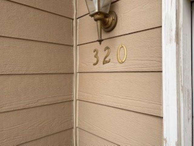 320 Summit Street