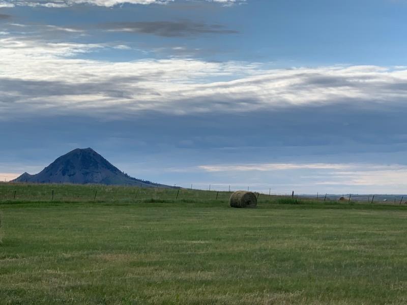 12547 Bighorn Road