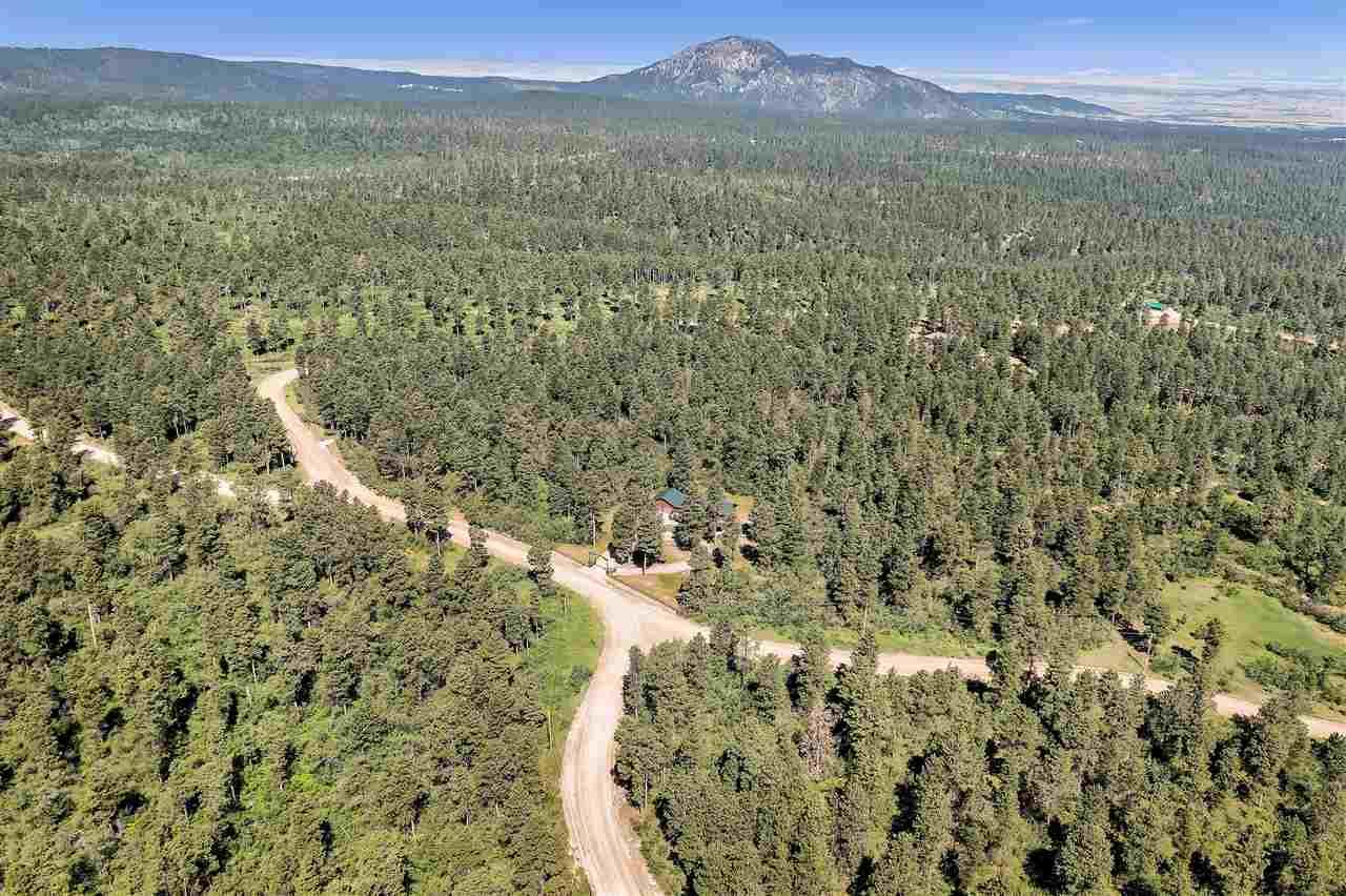 2055 Aspen Hills Road