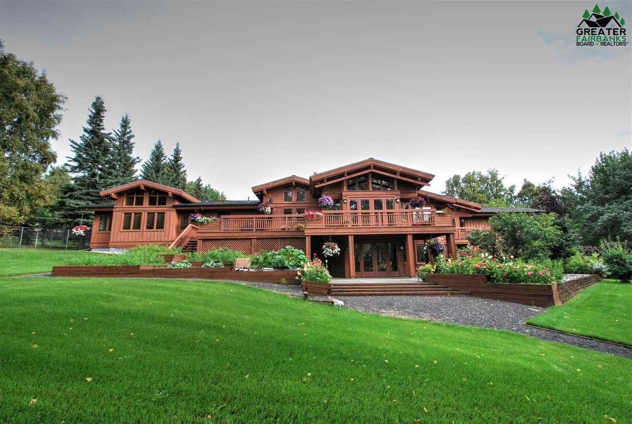 Alaska Dream Home - 136514_Amazing Alaska Dream Home - 136514  You Should Have_318197.JPG