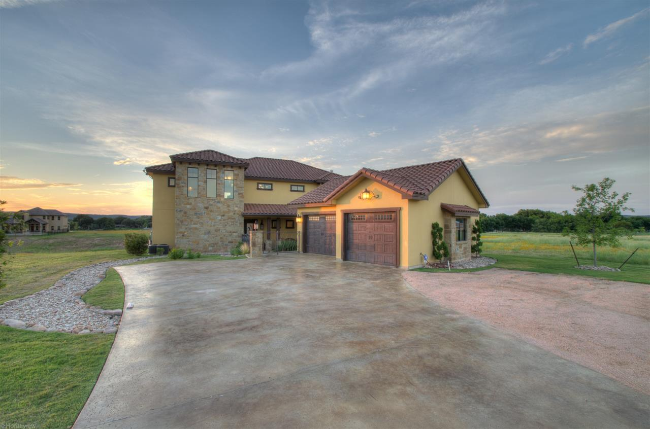 108 Blue Heron Horseshoe Bay Real Estate Home Listings - RE/MAX Horseshoe Bay Resort Sales, Co. Lake LBJ Real Estate