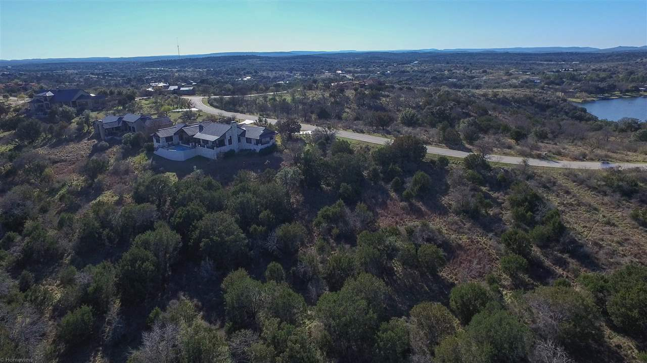16-A Rock N Robyn Horseshoe Bay Real Estate Home Listings - RE/MAX Horseshoe Bay Resort Sales, Co. Lake LBJ Real Estate