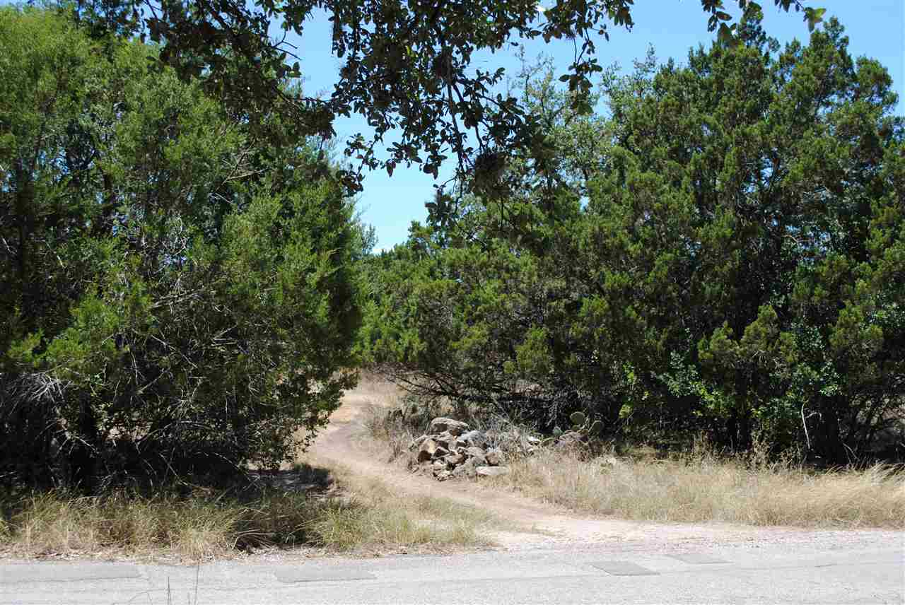 Lot K8077 Stagecoach Horseshoe Bay Real Estate Home Listings - RE/MAX Horseshoe Bay Resort Sales, Co. Lake LBJ Real Estate