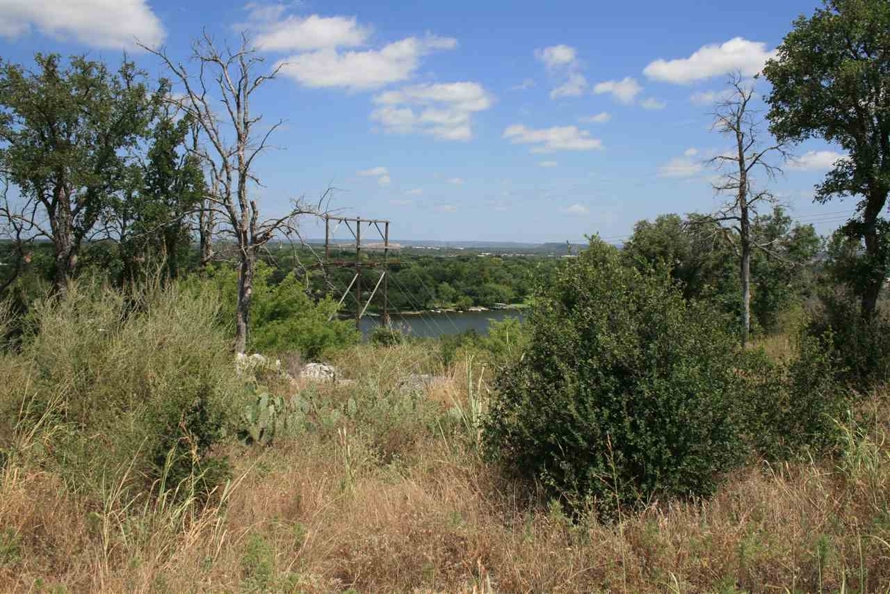 11 Pantera Circle Horseshoe Bay Real Estate Home Listings - RE/MAX Horseshoe Bay Resort Sales, Co. Lake LBJ Real Estate