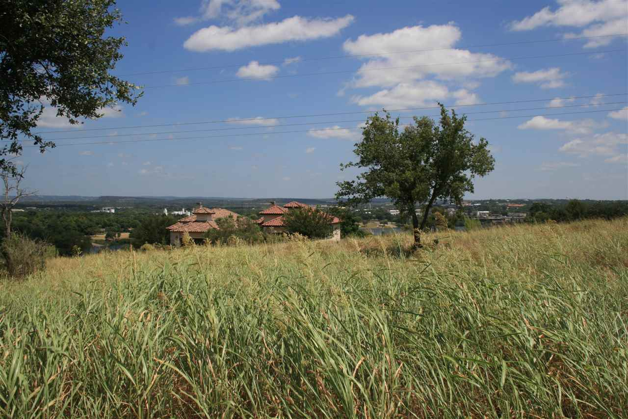 16 Pantera Circle Horseshoe Bay Real Estate Home Listings - RE/MAX Horseshoe Bay Resort Sales, Co. Lake LBJ Real Estate
