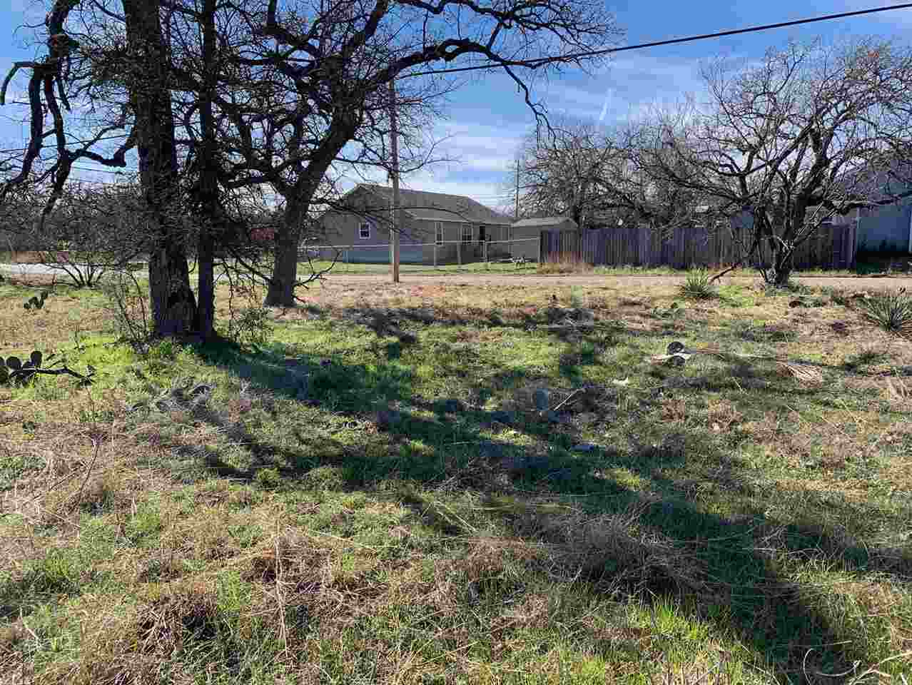 Located in the Sherwood Manor community of Granite Shoals, these four lots rests on a peaceful street, Envision your custom home built upon this beautiful location with Hill Country views and private surroundings. These lots are located minutes away from the shores of the lake and public boat ramps, so grab your fishing gear, your kayak, or your swimming suit, and head over for a fun filled day on the water. Life doesn't get any better than this!