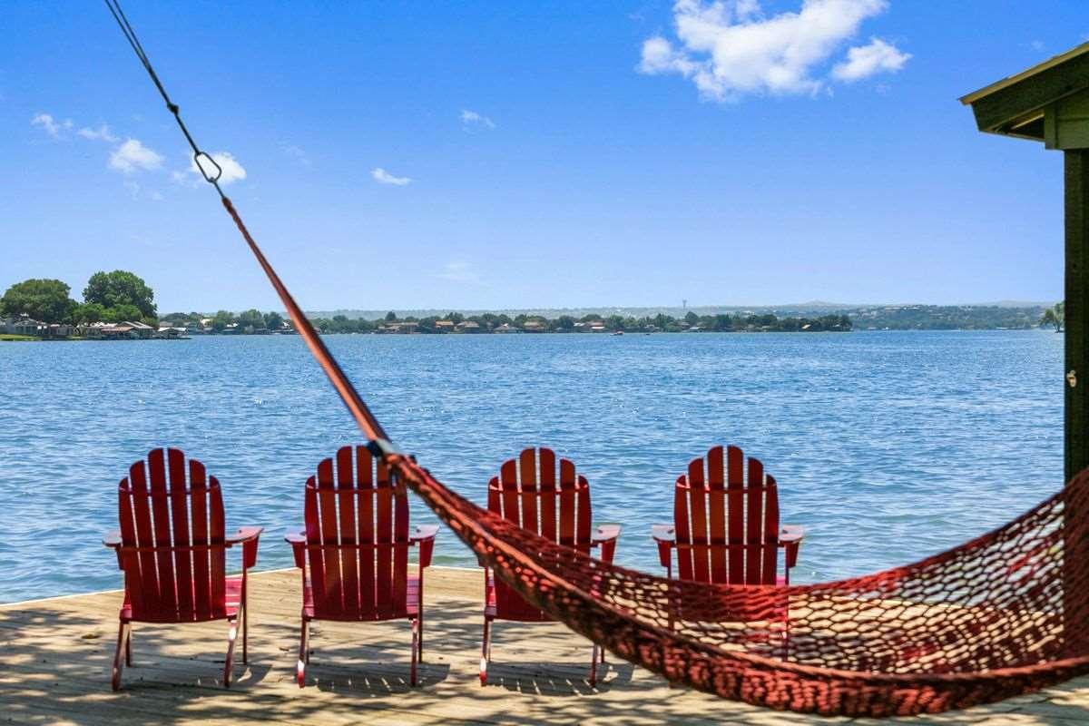 230 E Lakes Drive Sunrise Beach