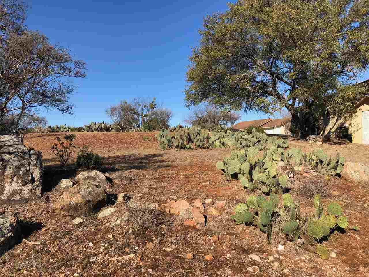 Lot W11058 Broken Hills Dr