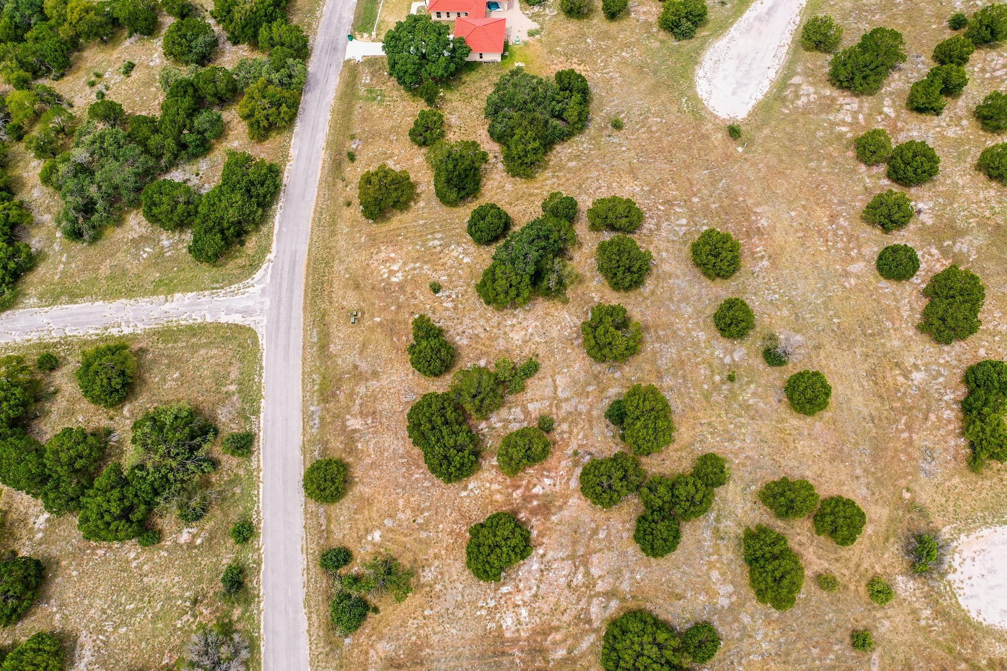 Lot 22086 Panorama Pass