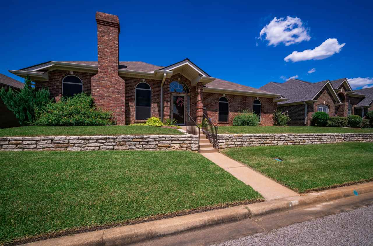 14 Friendswood ,Longview, TX